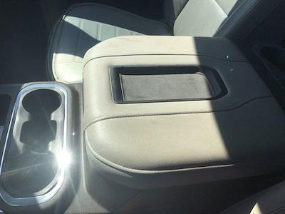 2019 Chevrolet Silverado 1500 Crew Cab 4x4, Pickup #217097A - photo 39