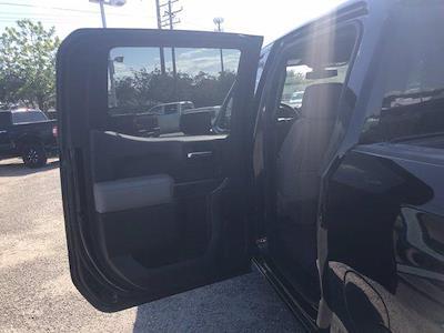 2019 Chevrolet Silverado 1500 Crew Cab 4x4, Pickup #217097A - photo 42