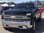 2019 Chevrolet Silverado 1500 Crew Cab 4x4, Pickup #217097A - photo 12