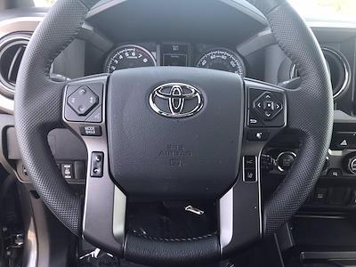 2020 Toyota Tacoma Double Cab 4x4, Pickup #217214A - photo 28