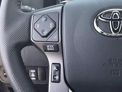 2020 Toyota Tacoma Double Cab 4x4, Pickup #217214A - photo 29