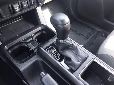 2020 Toyota Tacoma Double Cab 4x4, Pickup #217214A - photo 38