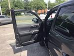 2020 Toyota Tacoma Double Cab 4x4, Pickup #217214A - photo 22