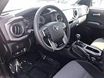 2020 Toyota Tacoma Double Cab 4x4, Pickup #217214A - photo 26