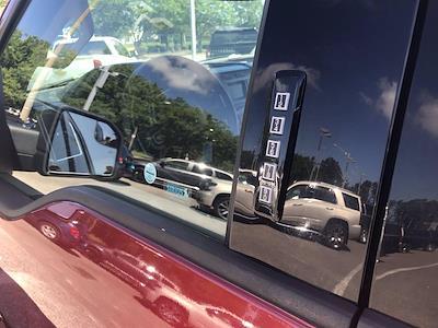 2016 Ford F-150 Super Cab 4x4, Pickup #217250A - photo 21