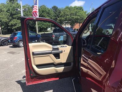 2016 Ford F-150 Super Cab 4x4, Pickup #217250A - photo 22