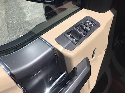 2016 Ford F-150 Super Cab 4x4, Pickup #217250A - photo 23