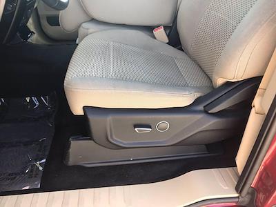 2016 Ford F-150 Super Cab 4x4, Pickup #217250A - photo 24