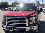 2016 Ford F-150 Super Cab 4x4, Pickup #217250A - photo 11