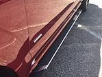 2016 Ford F-150 Super Cab 4x4, Pickup #217250A - photo 14