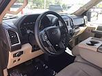 2016 Ford F-150 Super Cab 4x4, Pickup #217250A - photo 26