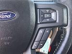 2016 Ford F-150 Super Cab 4x4, Pickup #217250A - photo 30