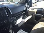 2016 Ford F-150 Super Cab 4x4, Pickup #217250A - photo 40