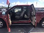 2016 Ford F-150 Super Cab 4x4, Pickup #217250A - photo 42