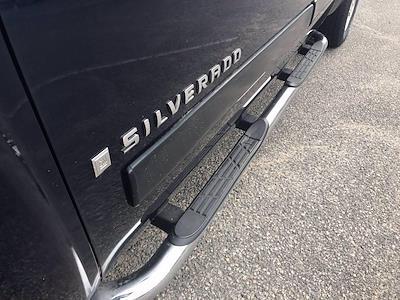 2008 Chevrolet Silverado 1500 Crew Cab 4x2, Pickup #217274H - photo 14