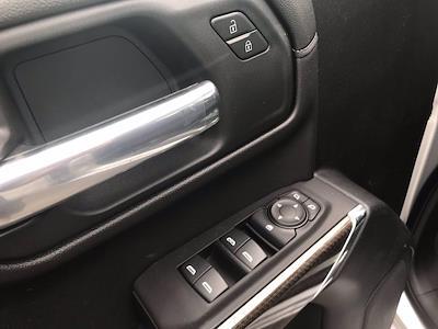2021 Chevrolet Silverado 1500 Crew Cab 4x4, Pickup #217302 - photo 20