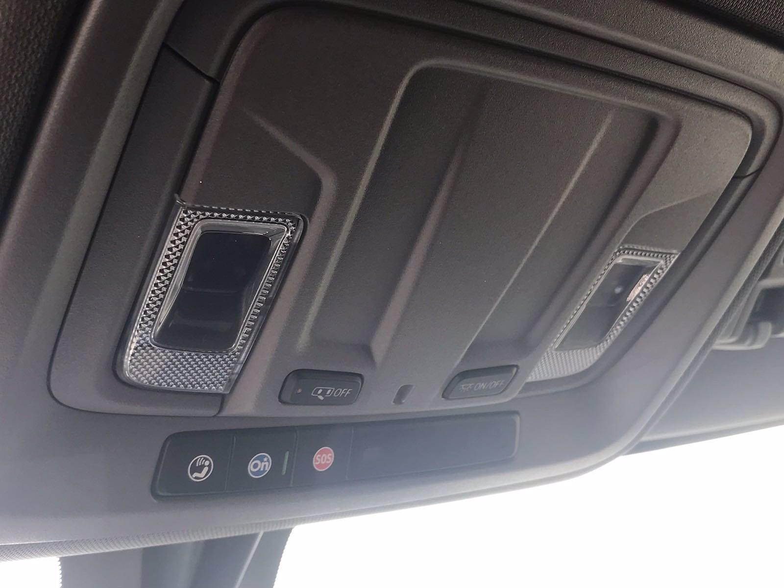 2021 Chevrolet Silverado 2500 Crew Cab 4x4, Pickup #217330 - photo 34
