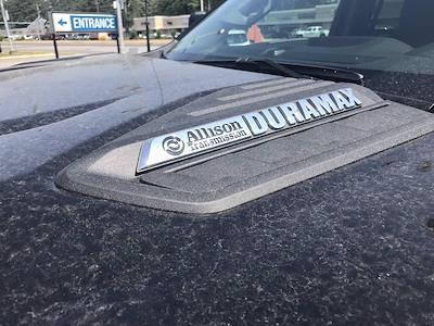 2021 Chevrolet Silverado 2500 Crew Cab 4x4, Pickup #217330 - photo 13