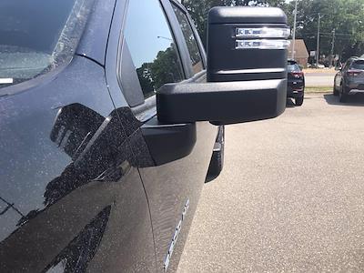 2021 Chevrolet Silverado 2500 Crew Cab 4x4, Pickup #217330 - photo 14