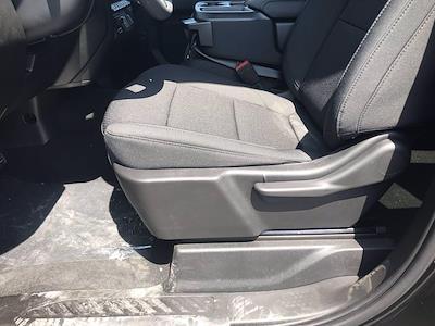 2021 Chevrolet Silverado 2500 Crew Cab 4x4, Pickup #217330 - photo 24