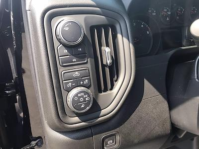 2021 Chevrolet Silverado 2500 Crew Cab 4x4, Pickup #217330 - photo 27