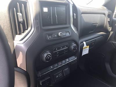 2021 Chevrolet Silverado 2500 Crew Cab 4x4, Pickup #217330 - photo 30