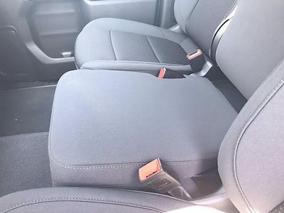 2021 Chevrolet Silverado 2500 Crew Cab 4x4, Pickup #217330 - photo 33