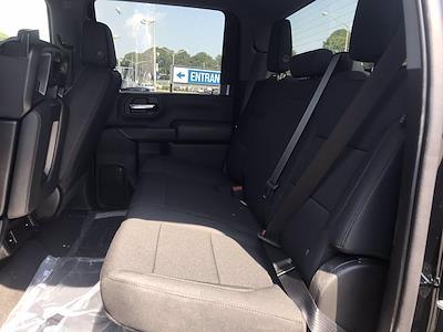 2021 Chevrolet Silverado 2500 Crew Cab 4x4, Pickup #217330 - photo 37