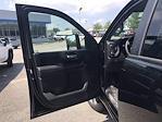 2021 Chevrolet Silverado 2500 Crew Cab 4x4, Pickup #217330 - photo 22