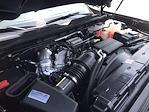 2021 Chevrolet Silverado 2500 Crew Cab 4x4, Pickup #217330 - photo 43