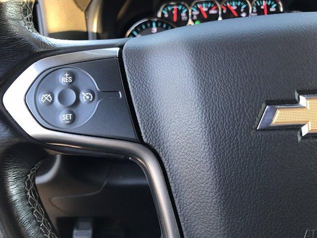 2018 Chevrolet Silverado 1500 Crew Cab 4x2, Pickup #217368A - photo 27