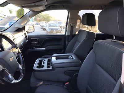 2018 Chevrolet Silverado 1500 Crew Cab 4x2, Pickup #217368A - photo 23