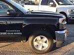 2018 Chevrolet Silverado 1500 Crew Cab 4x2, Pickup #217368A - photo 10