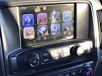 2018 Chevrolet Silverado 1500 Crew Cab 4x2, Pickup #217368A - photo 32