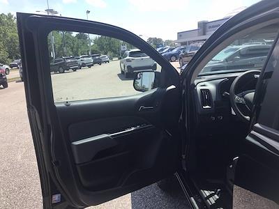 2021 Chevrolet Colorado Crew Cab 4x4, Pickup #217551 - photo 11