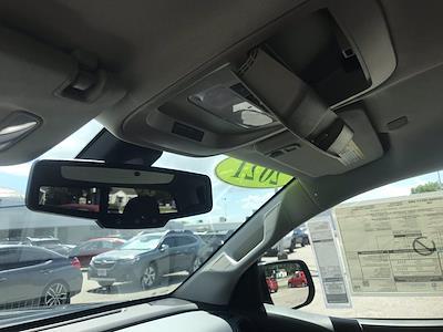 2021 Chevrolet Colorado Crew Cab 4x4, Pickup #217551 - photo 31