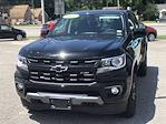 2021 Chevrolet Colorado Crew Cab 4x4, Pickup #217551 - photo 1