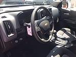2021 Chevrolet Colorado Crew Cab 4x4, Pickup #217551 - photo 15