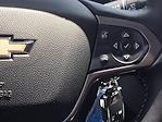 2021 Chevrolet Colorado Crew Cab 4x4, Pickup #217551 - photo 19