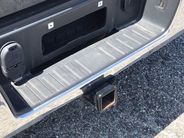 2018 Chevrolet Silverado 1500 Double Cab 4x2, Pickup #217559A - photo 16