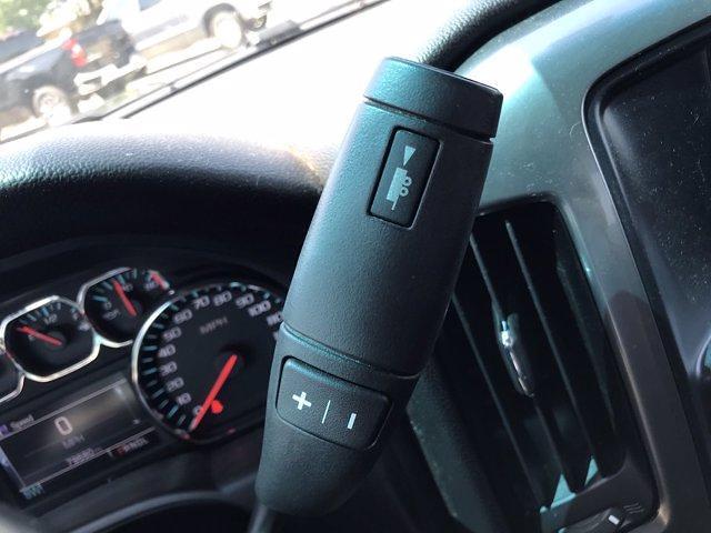 2018 Chevrolet Silverado 1500 Double Cab 4x2, Pickup #217559A - photo 28