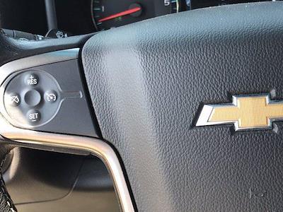 2018 Chevrolet Silverado 1500 Double Cab 4x2, Pickup #217559A - photo 25