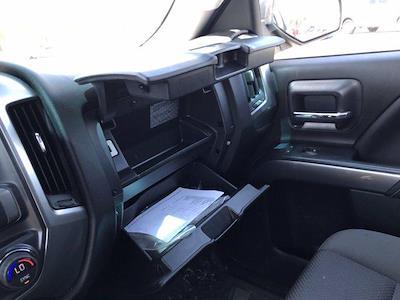 2018 Chevrolet Silverado 1500 Double Cab 4x2, Pickup #217559A - photo 36