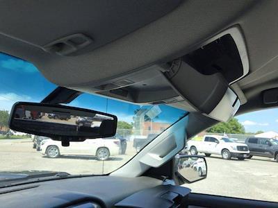 2018 Chevrolet Silverado 1500 Double Cab 4x2, Pickup #217559A - photo 38