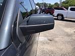 2018 Chevrolet Silverado 1500 Double Cab 4x2, Pickup #217559A - photo 13