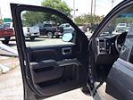 2018 Chevrolet Silverado 1500 Double Cab 4x2, Pickup #217559A - photo 19