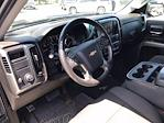 2018 Chevrolet Silverado 1500 Double Cab 4x2, Pickup #217559A - photo 23