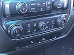 2018 Chevrolet Silverado 1500 Double Cab 4x2, Pickup #217559A - photo 32