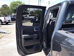 2018 Chevrolet Silverado 1500 Double Cab 4x2, Pickup #217559A - photo 39