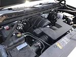 2018 Chevrolet Silverado 1500 Double Cab 4x2, Pickup #217559A - photo 46